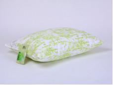 """Bamboo pillow Standard 20x27"""" (50x70 cm)"""