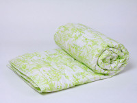 Bamboo mattress toppers (300GSM)
