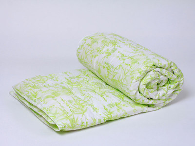 Sale of bamboo mattress covers (300GSM). Online store mattress covers made of bamboo at factory prices - factory Donskoy Textile
