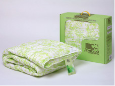 Bamboo Comforter STANDARD (300GSM)