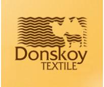 Online store of factory Donskoy Textile: camel wool comforter, blanket, quilt duvet, mattress topper, pillow and socks.