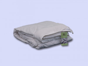Wool filled Quilt Duvet 300GSM