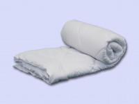 Merino wool mattress topper (300GSM)