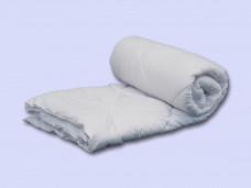 Wool mattress topper (300GSM)