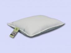 """Wool pillow Standard 20x27"""" (50x70 cm)"""