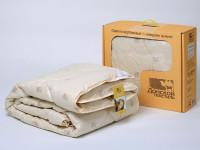 Camel Wool Comforter MAX (600GSM)