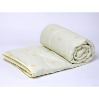 Camel wool mattress toppers (300GSM)