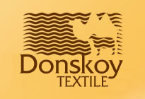 Online store of factory Donskoy Textile: quilted duvets, blankets, mattress toppers, pillows and socks from fleece and camel wool.